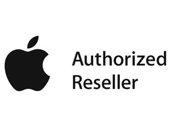 apple_authorized_reseller